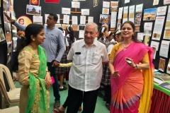Vice-President-PTVA-Shri-Vinay-Jog