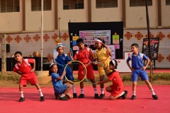 Sports-Day-2020-2