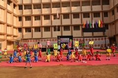 Sports-Day-2020-4