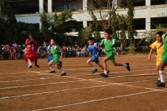 Sports-Day-2020-6